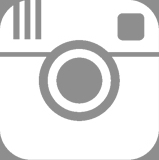 The Garden Company instagram link