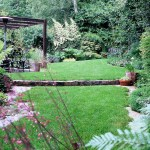 Landscape gardeners and garden maintenance services in Leighton Buzzard, Bedfordshire