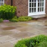 Garden Design Hertfordshire