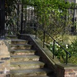 12-york-stone-and-brick-steps