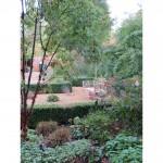 Garden design The Chalfonts