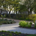 5-granite-sett-paving