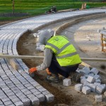 6-laying-granite-setts