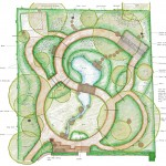 Garden Design, Kings Langley, Hemel Hempstead