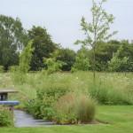 04.917 Garden Barn A12