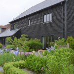 04.917 Garden Barn A15