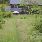 04.917 Garden Barn A17-II