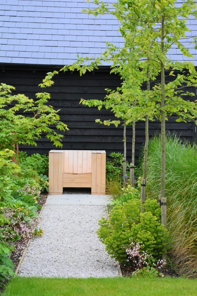 04.917 Garden Barn A18