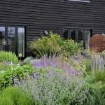 04.917 Garden Barn A2