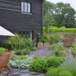 04.917 Garden Barn A5