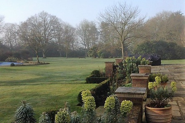 misty-march-morning-visiting-a-design-and-build-project-in-the-chilterns-a-few-years-on