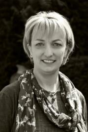 Helen Scott