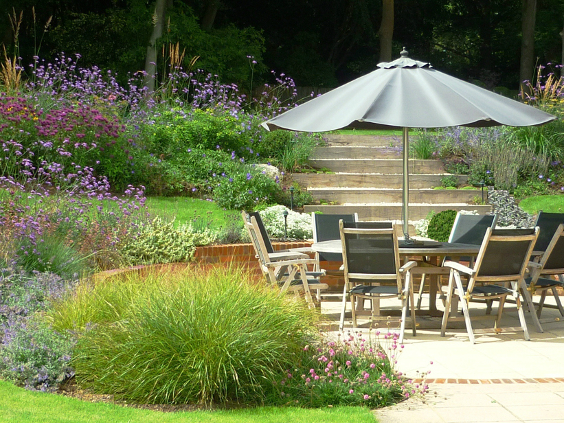 garden maintenance hertfordshire