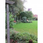Garden design Little Chalfont