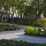 5-granite-sett-paving