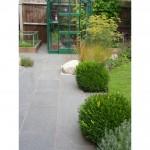 Garden design Croxley Green Hertfordshire