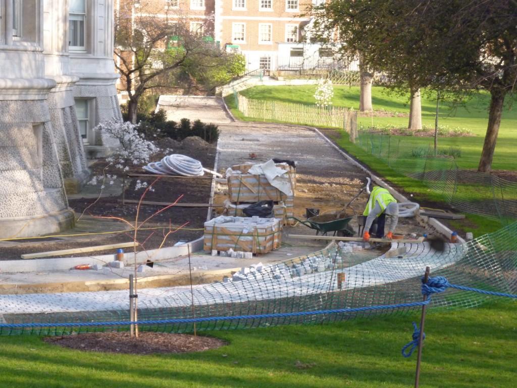 9-constructing-granite-sett-and-cedic-path