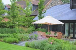 04.917 Garden Barn A1