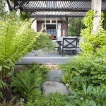 05.906 Garden Laurel A6 CR